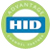 partners - advantage-hid