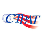certifications-logo-c-tpat