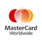 certifications-logo-mastercard-cqm