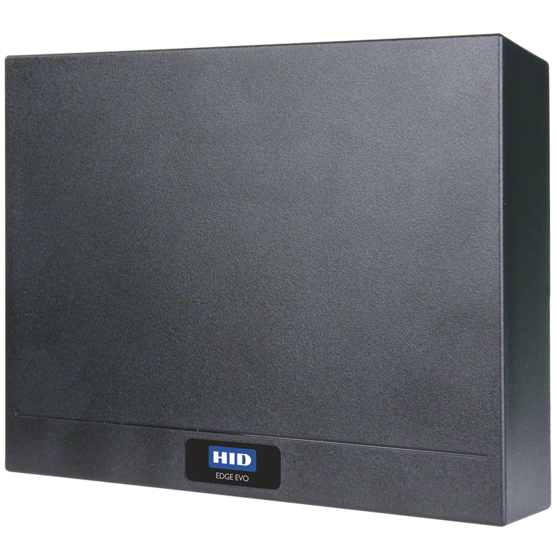 Edge Evo Eh400 K Networked Access Controller Hid Global