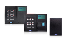 PIV Card Readers - pivCLASS® Solutions