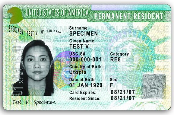 how to find my drivers license number online nz