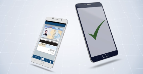 Consider the possibilities of Mobile ID