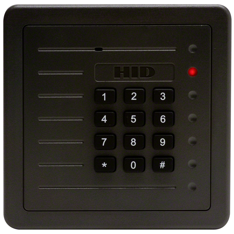 5355 Keypad likewise HD 5870 PCI Express Scaling as well AirWave additionally 109573 Vss Migration together with Cr M Range. on switch interface range