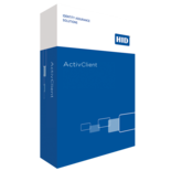 products - software - activid - activclient