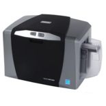 Fargo DTC1000 Direct-to-Card Printer