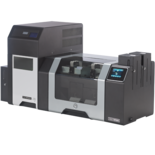 products - card-printers - fargo - hdp8500le