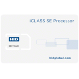products - embedded-modules - iclass-se - sio-processor