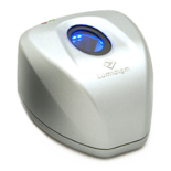 products - biometrics - lumidigm - lumidigm-v-series-fingerprint-sensors