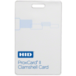 products - cards-and-credentials - hid-proximity - 1326