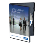 products - software - easylobby - eadvance