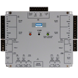 VertX V1000 Network Controller for Access Control