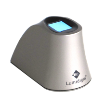 Lumidigm® M-Series Fingerprint Sensors