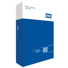 HID® TRISM™ Financial Instant Issuance Software