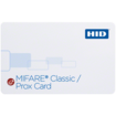 iCLASS SE 350x SIO® Technology-Enabled MIFARE + Proximity Smart Card
