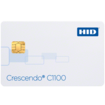 Crescendo C1100 Series Smart Cards