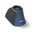 HID Lumidigm® M-Series Fingerprint Sensors