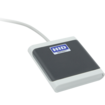 OMNIKEY® 5025CL ID Card Reader