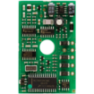 ProxPoint Plus Smart Card OEM Reader Module