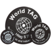 HID World Tag™ RFID Tags