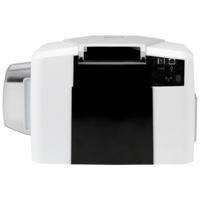 HID® FARGO® C50 Plastic ID Card Printer