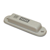 HID InLine Tag™ Ultra RFID Tags
