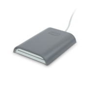 OMNIKEY ® 5421 card reader