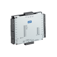 HID Aero X200 Input Monitor Interface Module - Support for Up To 16 General Purpose Inputs