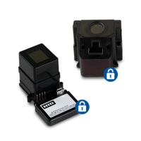 HID® Lumidigm® Secure Line OEM Modules