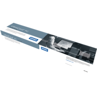 UltraCard® PC - Polycarbonate ID Cards
