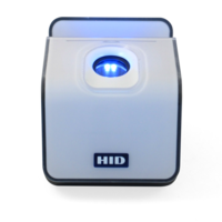 HID Lumidigm® V-Series V371 Fingerprint Reader