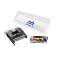 HID® FARGO® Thermal Printhead Kit