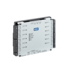 Output control interface module — controlling up to twelve general purpose outputs